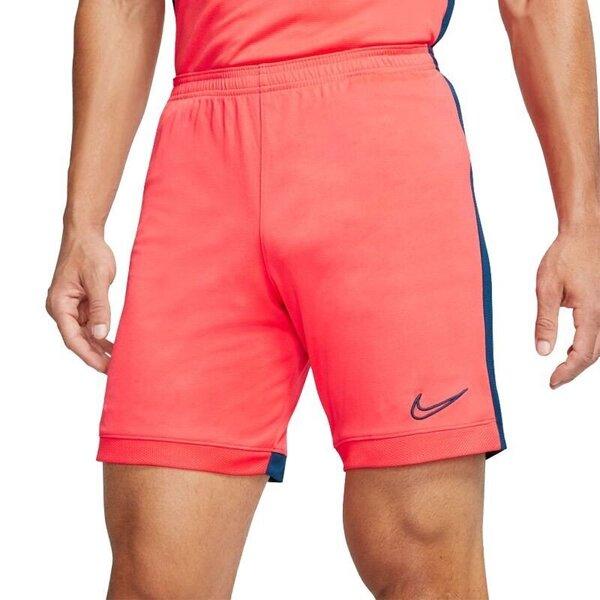 Sportiniai šortai vyrams Nike Dry Academy M AJ9994- 644 (52100) internetu