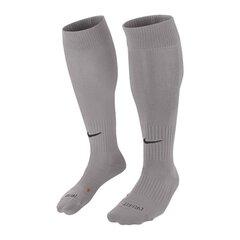Kojinės sportui Nike Classic II Cush OTC SX5728 057, 60166 kaina ir informacija | Vyriškos kojinės | pigu.lt