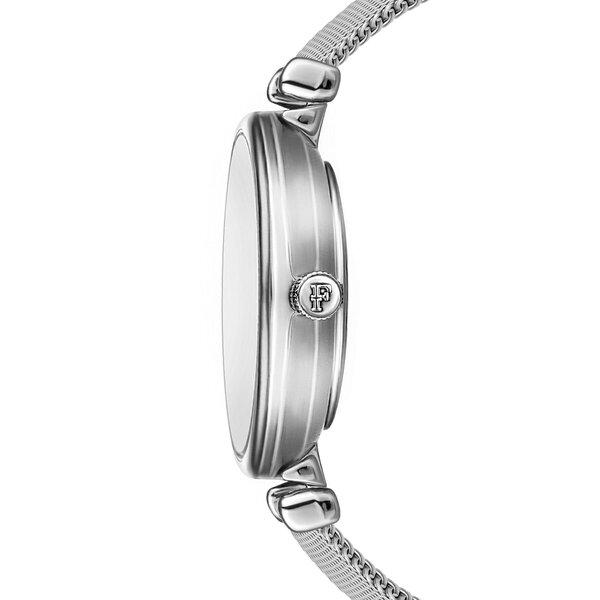 Moteriškas laikrodis ISABELLA FORD FB9-B014S internetu