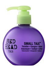 Plaukų kremas Tigi Bed Head Small Talk 200 ml