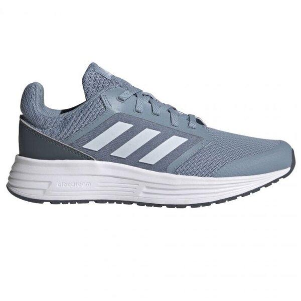 Bėgimo bateliai Adidas Galaxy 5 W FW6123, 66231
