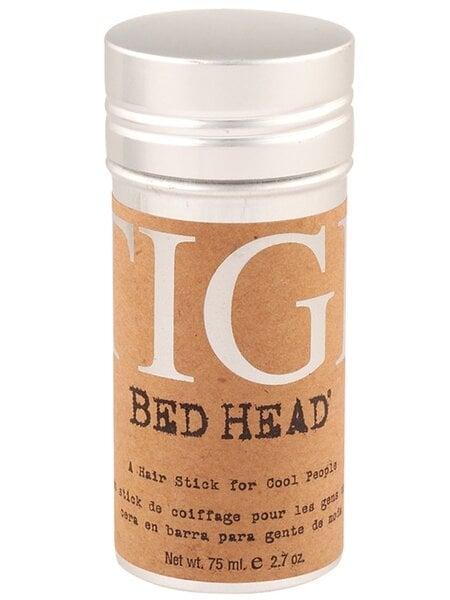 Pieštukinis plaukų vaškas Tigi Bed Head A Hair Stick for Cool People 75 ml