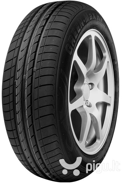 Ling Long GREEN-Max HP010 195/60R15 88 H
