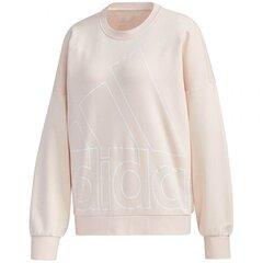 Džemperis moterims Adidas Favorites W GK0616 67108 kaina ir informacija | Džemperiai moterims | pigu.lt