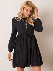 Suknelė kasdienai ir šventėms kaina ir informacija | Suknelės | pigu.lt