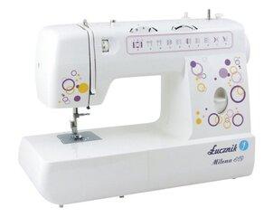 Siuvimo mašina MILENA 419