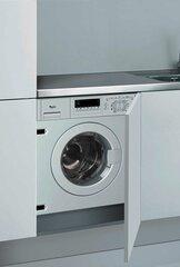 Whirlpool AWOC 0714 kaina ir informacija | Skalbimo mašinos | pigu.lt