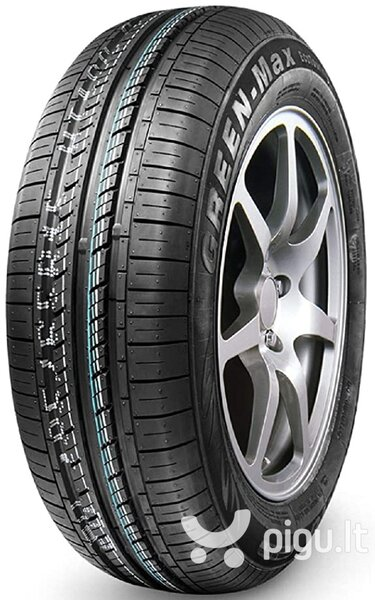 Ling Long GREEN-Max ECO Touring 165/70R14 81 T