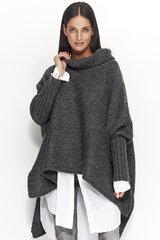 Megztinis moterims Numinou kaina ir informacija | Megztiniai moterims | pigu.lt