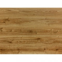 Laminuotos grindys ąžuolas Hamilton