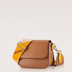 Женская сумка PETRA V1 Carpisa цена и информация | Женские сумки | pigu.lt