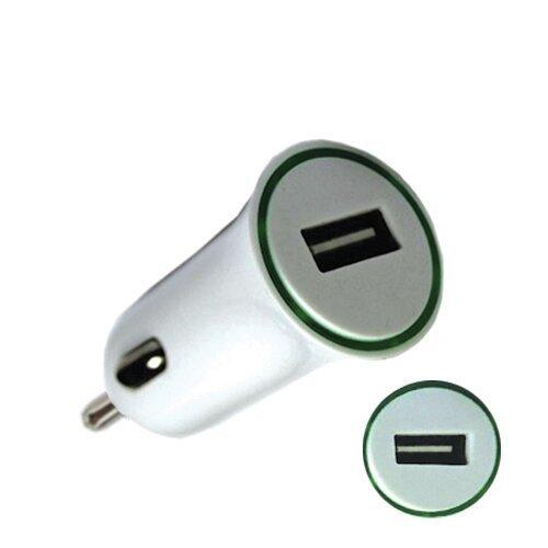 Extra Digital, USB 2.0: 12V, 2.1A