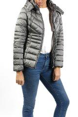 Žieminė striukė moterims Blise kaina ir informacija | Žieminė striukė moterims Blise | pigu.lt