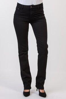 Джинсы PANTAMO цена и информация | Женские джинсы | pigu.lt