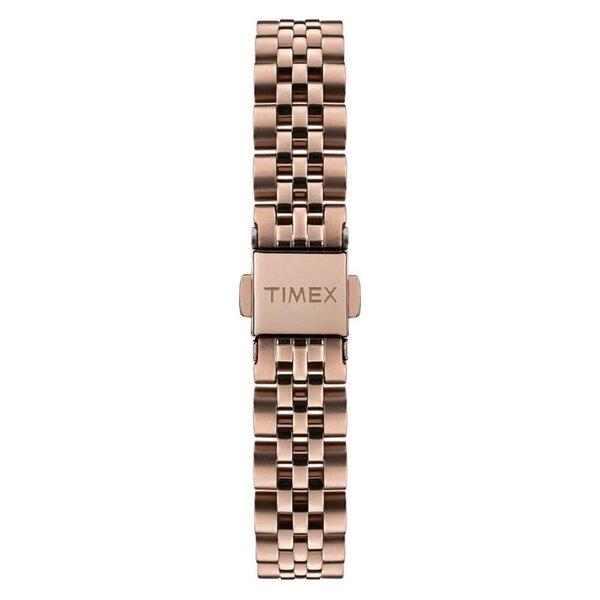 Laikrodis Timex TW2T88500 internetu