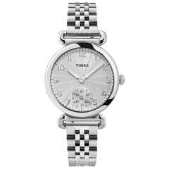 Laikrodis Timex TW2T88800 kaina ir informacija | Moteriški laikrodžiai | pigu.lt