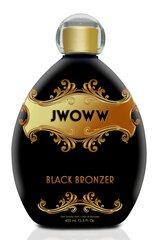 Soliariumo įdegio losjonas Australian Gold JWOWW Black Bronzer 400 ml