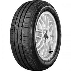 Rotalla Rh02 175/55R15 77T kaina ir informacija | Vasarinės padangos | pigu.lt