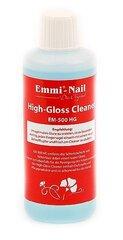 UV lako/gelio lipnumo valiklis Emmi-Nail 100 ml