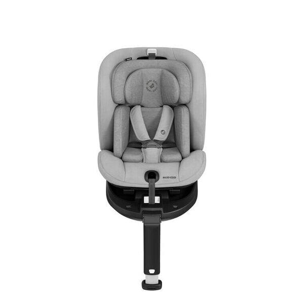 Automobilinė kėdutė Maxi Cosi Emerald, 0-25 kg, Authentic Grey