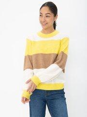 Džemperis moterims Vero Moda 10232626 kaina ir informacija | Džemperiai moterims | pigu.lt