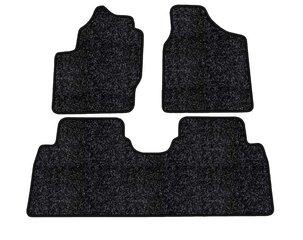 Kilimėliai ARS SEAT ALHAMBRA 1996-1999 (5 v., I ir II eilė) /MAX2 Standartinė danga kaina ir informacija | Modeliniai tekstiliniai kilimėliai | pigu.lt