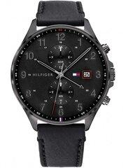 Мужские часы West 1791711 цена и информация | Мужские часы | pigu.lt