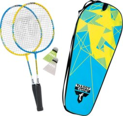 Badmintono rinkinys Talbot Torro 2-Attacker Junior set