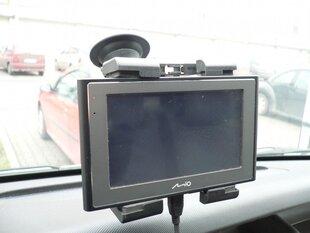 Automobilinis laikiklis GPS, PDA, GSM 61454