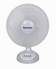 Ventiliatorius Ravanson WT-1023 kaina ir informacija | Ventiliatoriai | pigu.lt