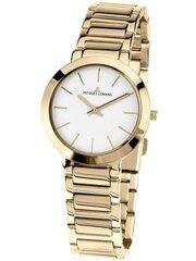 Moteriškas laikrodis Jacques Lemans 1-1842.1E kaina ir informacija | Moteriški laikrodžiai | pigu.lt