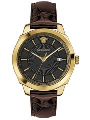 Laikrodis vyrams Versace VEV900319 цена и информация   Мужские часы   pigu.lt