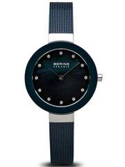 Moteriškas laikrodis Bering 11429-387 kaina ir informacija | Moteriški laikrodžiai | pigu.lt