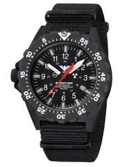 Laikrodis vyrams KHS KHS.SH2AOT.NB цена и информация | Мужские часы | pigu.lt