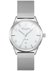 Laikrodis vyrams Thomas Sabo WA0338-201-202 kaina ir informacija | Vyriški laikrodžiai | pigu.lt