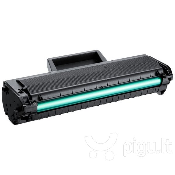 Картридж для принтера Samsung MLT-1042S / ML-1660, черный