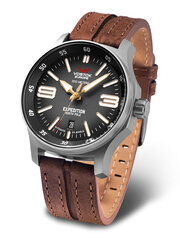 Laikrodis vyrams Vostok Europe Expedition North Pole-1 NH35A-592A555 цена и информация | Мужские часы | pigu.lt