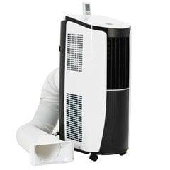 Mobilus oro kondicionierius, 2600 W, 8870 BTU kaina ir informacija | Mobilus oro kondicionierius, 2600 W, 8870 BTU | pigu.lt
