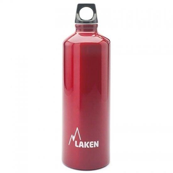 Gertuvė Laken Futura 750ml 72-R, raudona