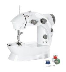 Mini siuvimo mašina Easy Maxx kaina ir informacija | Namai | pigu.lt