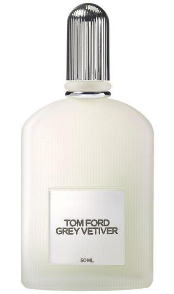 Kvapusis vanduo Tom Ford Grey Vetiver EDP vyrams 50 ml