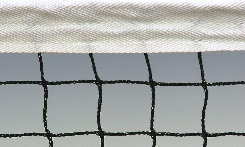 Lauko teniso tinklas Pokorny-site Ekonom