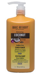 Plaukų kondicionierius Marc Anthony True Professional Coconut Oil & Shea Butter, 750 ml kaina ir informacija | Plaukų kondicionierius Marc Anthony True Professional Coconut Oil & Shea Butter, 750 ml | pigu.lt
