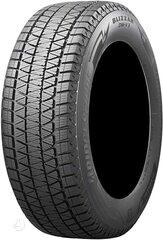 Bridgestone Blizzak DM V3 295/40R21 111 T XL FR kaina ir informacija | Žieminės padangos | pigu.lt