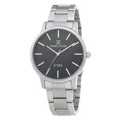 Мужские часы Daniel Klein DK.1.12397-3 цена и информация | Мужские часы | pigu.lt