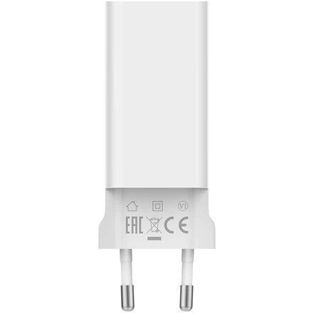 Xiaomi GaN Charge, USB-C, 5A internetu