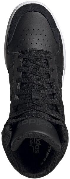 Adidas Обувь Daily 3.0 Green отзыв