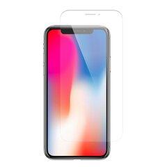 Hallo Tempered Glass Apsauginis stiklas Apple iPhone XR/11 kaina ir informacija | Hallo Tempered Glass Apsauginis stiklas Apple iPhone XR/11 | pigu.lt