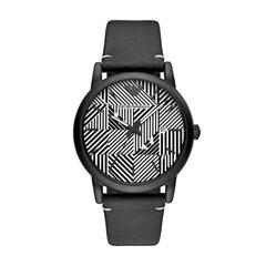 Vyriškas laikrodis Emporio Armani AR11136 цена и информация | Мужские часы | pigu.lt