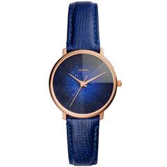 Moteriškas laikrodis Fossil ES4729 kaina ir informacija | Moteriški laikrodžiai | pigu.lt